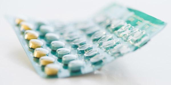 Pose de stérilet : dites bye bye à la pilule